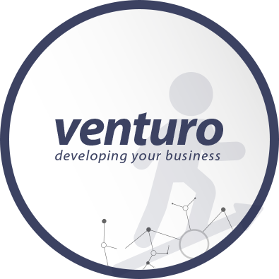 Venturo - developing your business